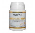 Activet Antiactiv FHV-1 60caps