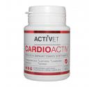 Activet Cardioactiv Κάψουλες 30caps