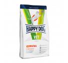 Happy Dog Vet Diet Adipositas 4kg