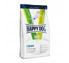 Happy Dog Vet Diet Struvit 4kg