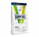 Happy Dog Vet Diet Hepatic 1kg