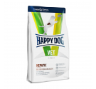 Happy Dog Vet Renal 12.5kg