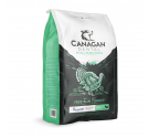 Canagan Small Breed Dental for Dogs 2kg