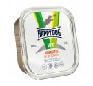 Happy Dog Vet Diet Adipositas 300gr
