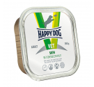 Happy Dog Vet Diet Skin 300gr