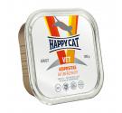 Happy Cat Vet Diet Adipositas 100gr