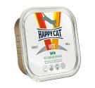 Happy Cat Vet Diet Skin 100gr