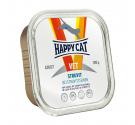 Happy Cat Vet Diet Struvit 100gr