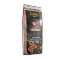 Belcando Finest Grain Free Salmon 12.5kg