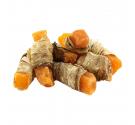Fish4Dogs Sea Wraps Sweet Potato 100gr