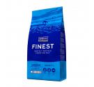 Fish4dogs Finest Sardine Adult Large 12kg