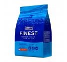 Fish4dogs Finest Sardine Adult Small 1.5kg