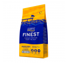 Fish4dogs Ocean White Fish Adult Large 12kg