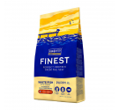 Fish4dogs Ocean White Fish Puppy Small 12kg