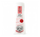Perfect Care Σαμπουάν για Κουτάβια Strawberry Pulp 400ml