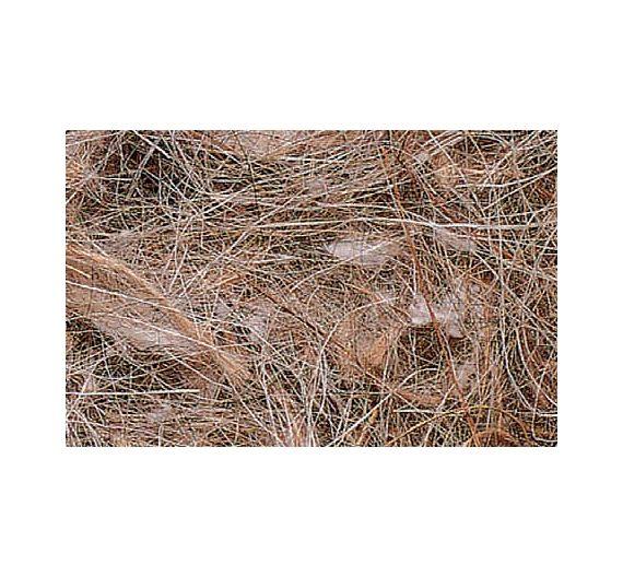 Sisal Υλικό Φωλιάς Φυσική Τρίχα & Χορτάρι