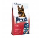 Happy Dog Adult Sport 15kg