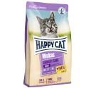 Happy Cat Urinary Care 10kg