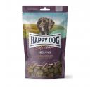 Happy Dog Softsnack Ireland 100gr