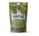 Happy Dog Softsnack Mini Neuseeland 100gr