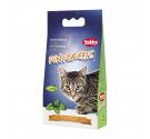 Nobby Αποξηραμένο Catnip 25gr