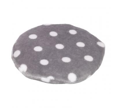 Nobby Heat Cushion Θερμαινόμενο Μαξιλάρι