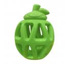 FoFos Εκπαιδευτικό Παιχνίδι Λιχουδιών Σκύλου Fruity Bites Apple