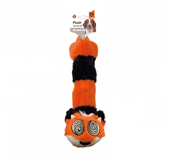 FoFos Παιχνίδι Σκύλου Forest Eye Fox Stick