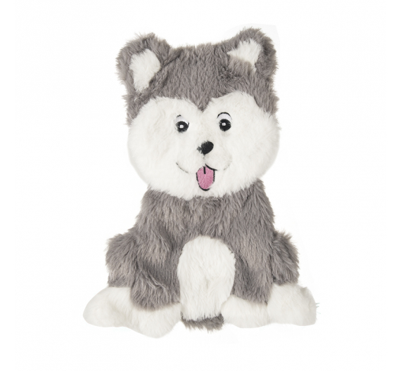 FoFos Παιχνίδι Σκύλου Puppy Home Husky