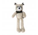 FoFos Παιχνίδι Σκύλου Snuggle Bear