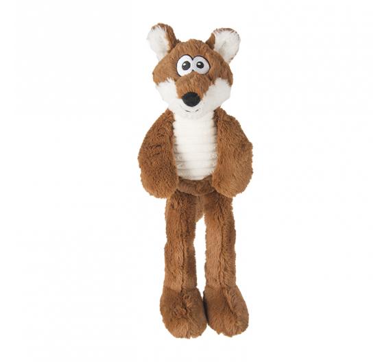 FoFos Παιχνίδι Σκύλου Snuggle Fox