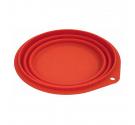 ΝΟΒΒΥ SILICONE bowl, foldable