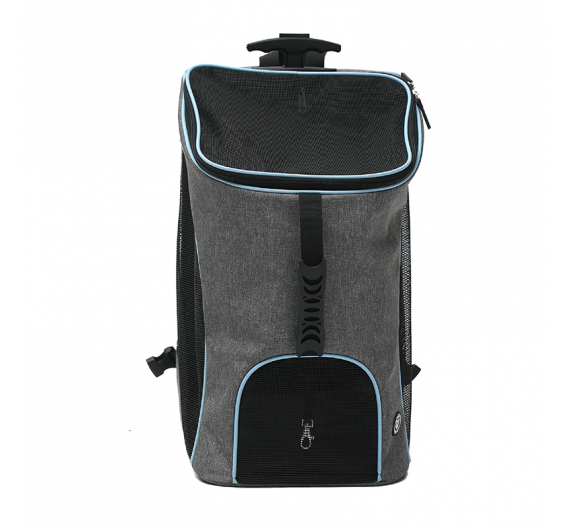 FoFos Τρόλευ Τσάντα Μεταφοράς 50x30x29cm