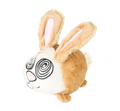 FoFos Παιχνίδι Σκύλου Forest Eye Rabbit