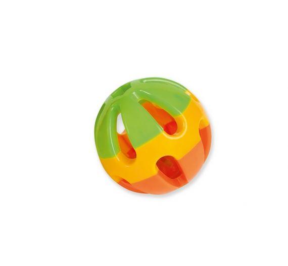 Nobby Παιχνίδι Ball με Εσωτερικό Κουδουνάκι