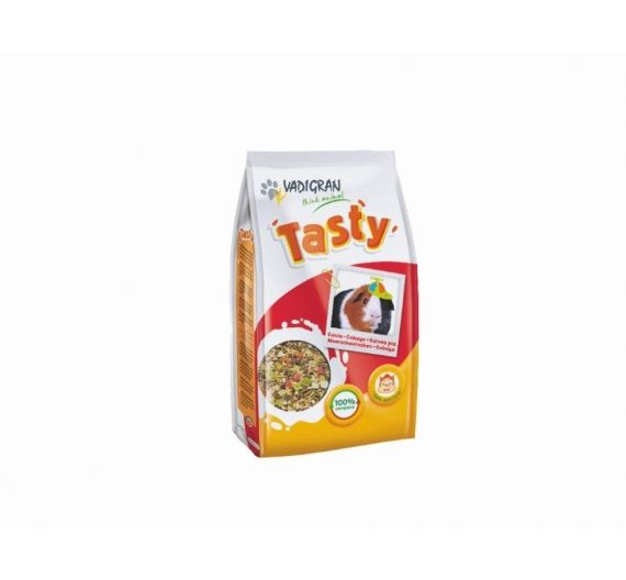 Vadi Tasty Guinea Pig Ινδικό Χοιρίδιο 2kg