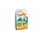 Vady Tasty Rodents Μείγμα Τρωκτικών 3kg