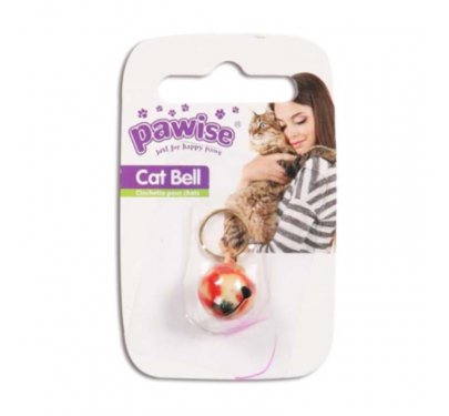 Pawise Κουδουνάκι Γάτας