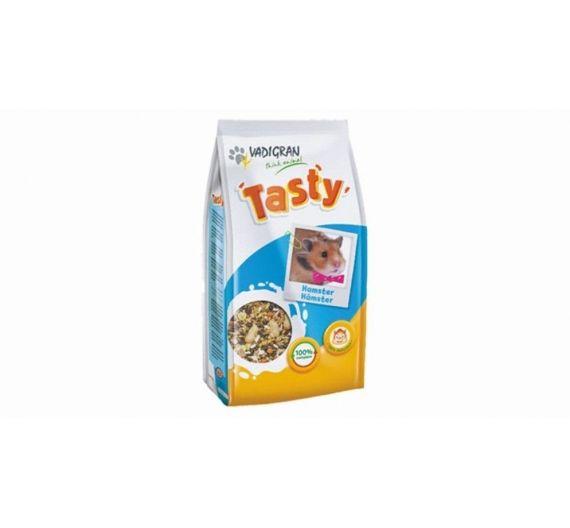 Vadi Tasty Hamster Μείγμα Χαμστερ 15kg