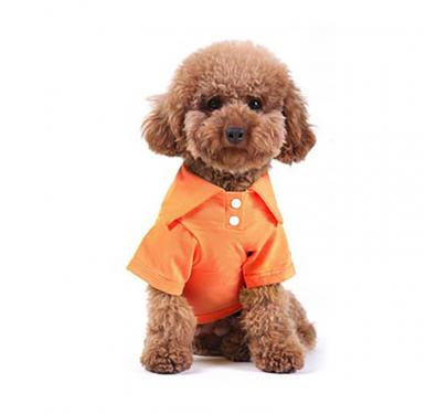 Μπλούζα Σκύλου Polo