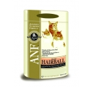 ANF Adult Hairball 400gr