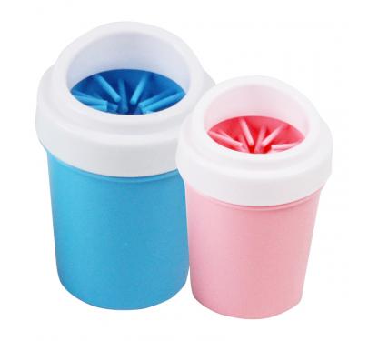 Pawise Συσκευή Καθαρισμού Για Πατούσες