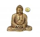 Nobby Aqua Buddha Gold