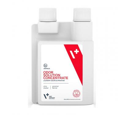 Vet Expert Laundry Odor Eliminator 950ml
