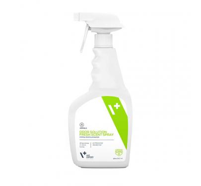 Vet Expert Professional Odor Eliminator 650ml