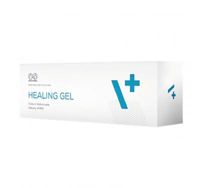 Vet Expert Healing Gel 50ml