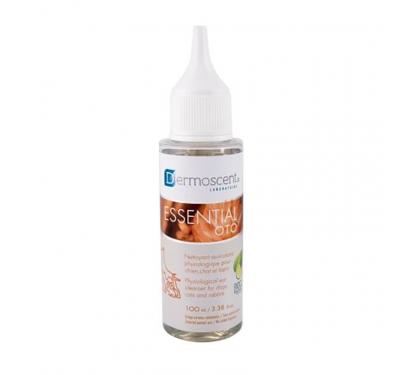 Dermoscent Essential Oto 100ml