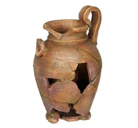 Nobby Aqua Jar