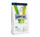 Happy Dog Vet Diet Skin 1kg