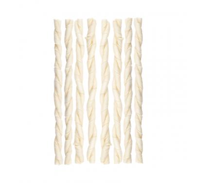 Natural World Stick Ασβεστίου Στριφτό 12.7cm